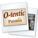 Puratos presents O-tentic: Artisan Bread Made Simple